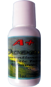 tattoo-removal-natural-solution-og4-347x6001