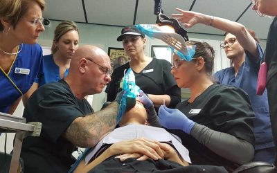 Tattoo Removal Training Class Testimonials