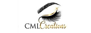 CML Creations